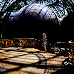Lost in a strange world (fifich@t - off -:() Tags: paris france architecture îledefrance patterns streetphotography exhibition exposition dreamlike chiaroscuro anishkapoor lightshadow leviathan symbolic visionary lightroom herebedragons strangeworld legrandpalais monumenta onirique musicphoto squarephotography formatcarre hicsuntdracones nikkor1685vr nikond3oo alwaysexcellent saariysqualitypictures absolutegoldenmasterpiece redmatrix magicunicornverybest magicunicorntheverybest magicunicornmasterpiece magicunicornmasterpieces featuredfrontpagewinners truthandillusion aboveandbeyondlevel1 asquaresuperstarstemple explore19520110823p20 hallglorymorningwaysep2011 fifichat1 winnerudo ©frs squarefpeconcurso1 legrandpalaisparis fificht ©frs