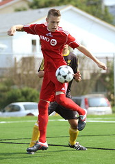 IMG_9401 (NLsportphoto) Tags: sports newfoundland action soccer stjohns u16 mountpearl provincialleauge