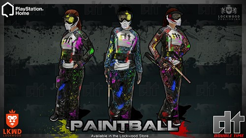 Lockwood_DoubleTimePaintball_Female_Splat_082511_1280x720
