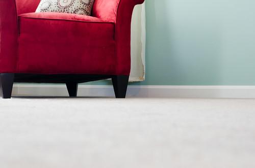 carpet-sneak