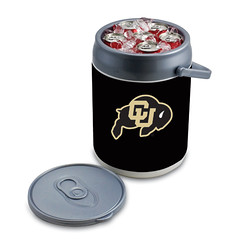 Colorado Buffaloes Can Cooler