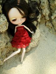 at galápos beach #03