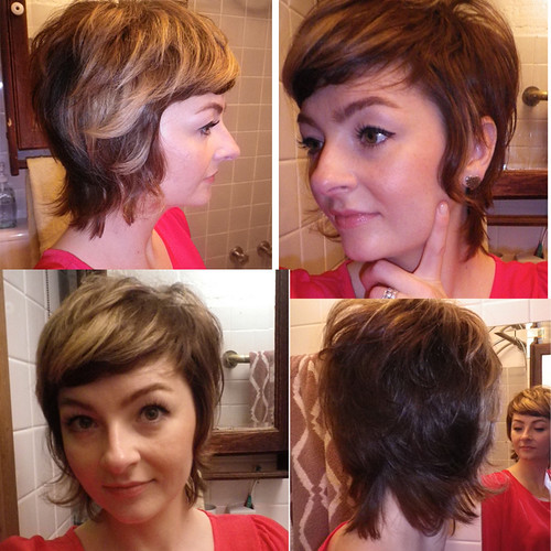 haircut_all_sides by juleskills