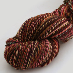 Sweet Dreams Handspun Yarn