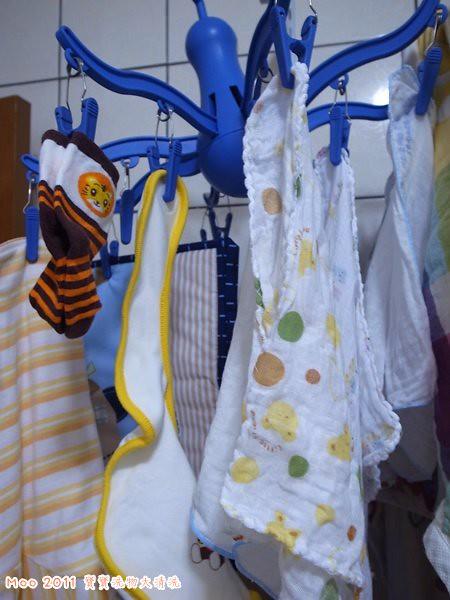 新生兒衣物清洗準備-第四批04