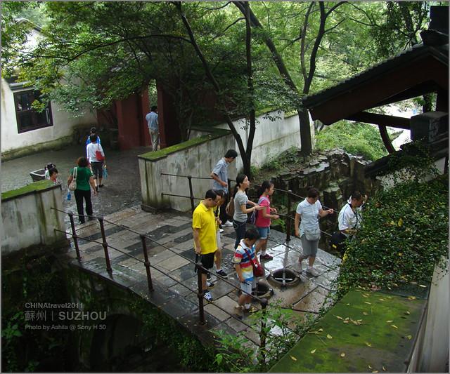 CHINA2011_293