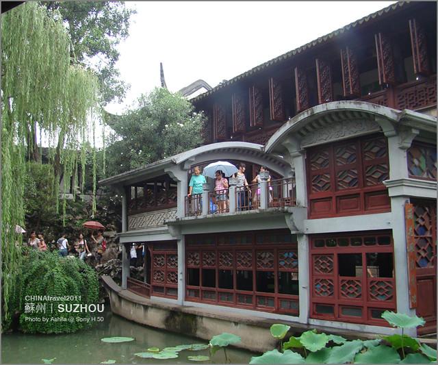 CHINA2011_358