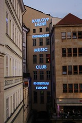 "Karlovy Lázně, Prague (Prag/Praha) • <a style=""font-size:0.8em;"" href=""http://www.flickr.com/photos/23564737@N07/6083157012/"" target=""_blank"">View on Flickr</a>"
