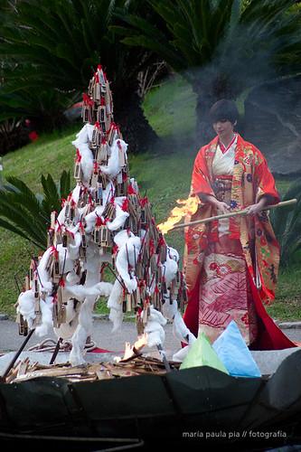 21.08.2011 - Dondoh Matsuri