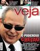 José Dirceu mostra que ainda manda em Brasília