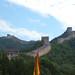 19082011 Pekin Gran Muralla - 003