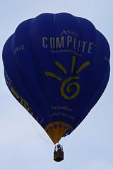 """G-CEJZ """"AMO Complete"""""""