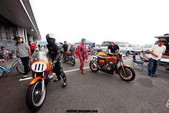 11-08-28D095 (motoyan) Tags: bike race fisco