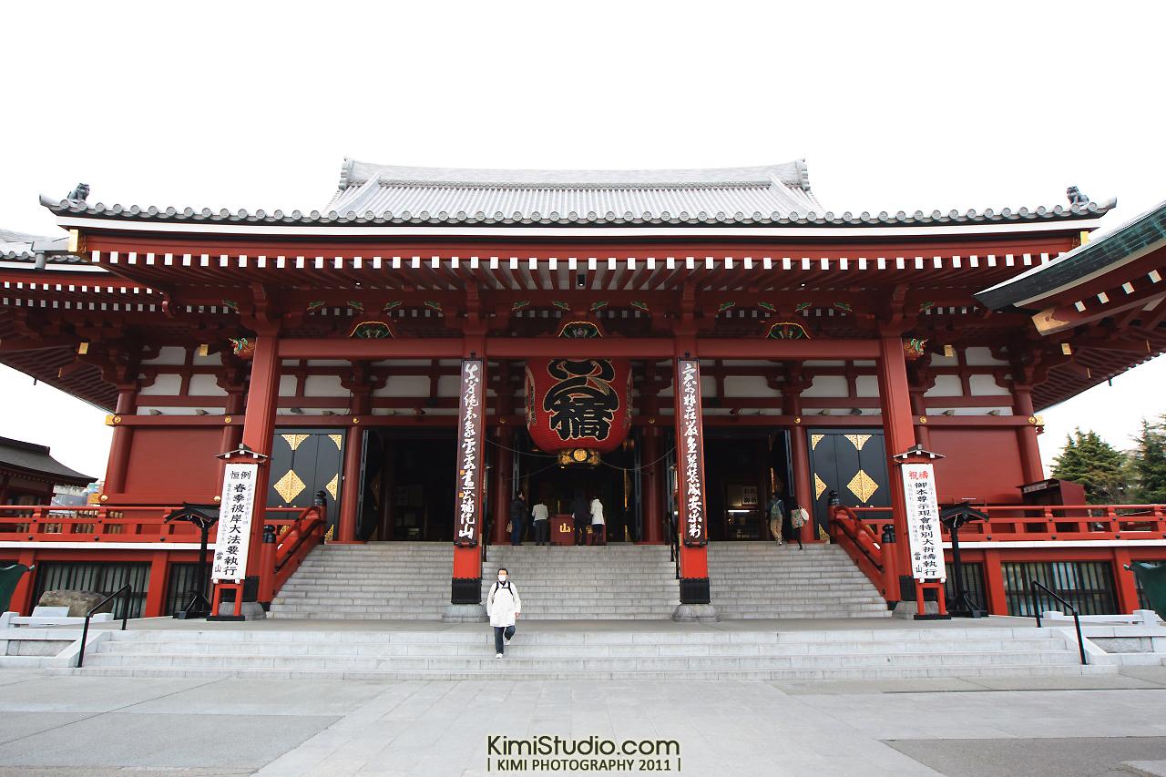 2011年 311 日本行-899