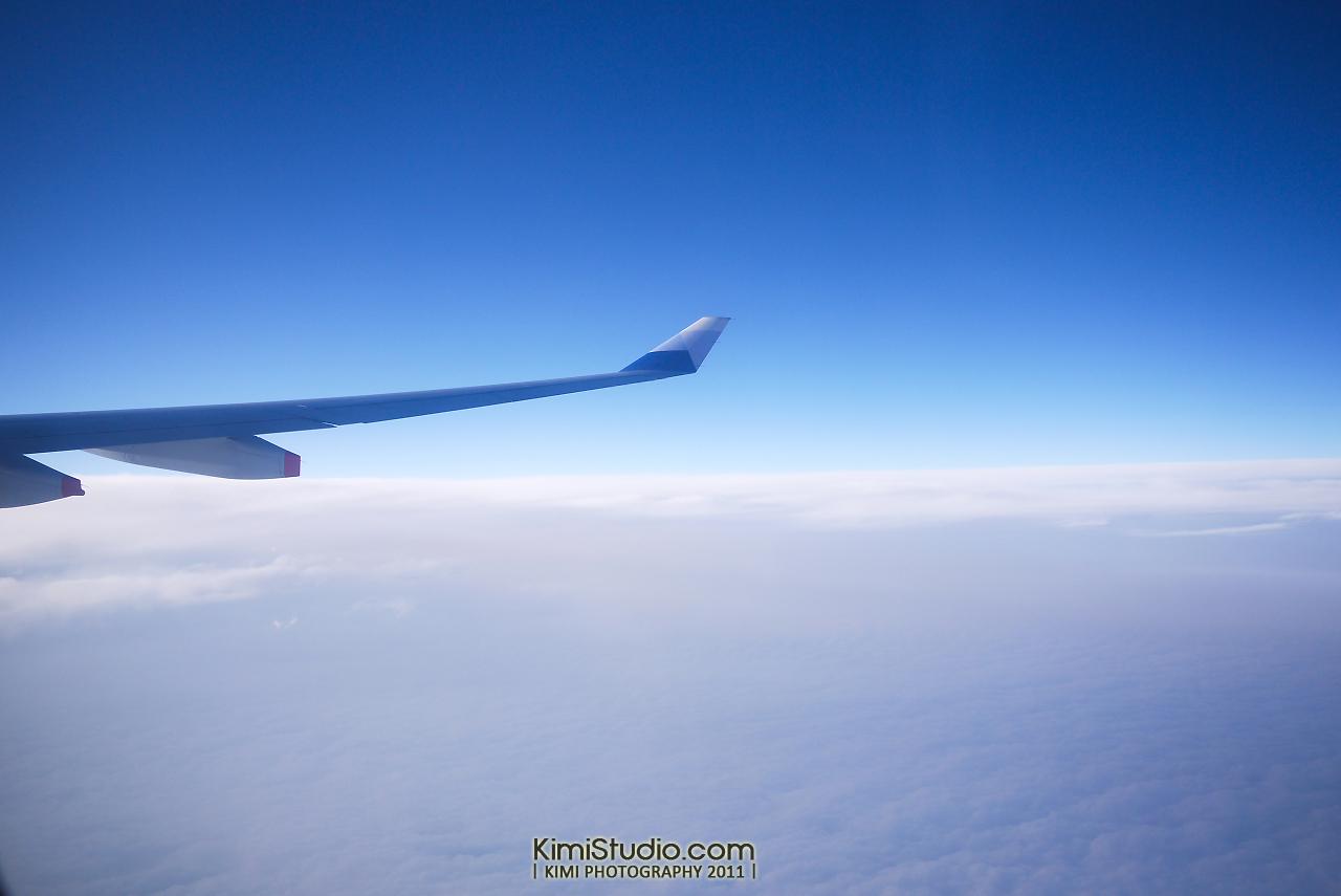 2011年 311 日本行-1077