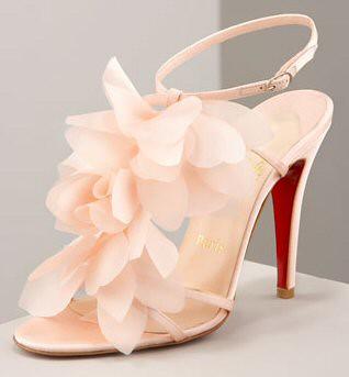 20081221-christian-louboutin-petal-sandal