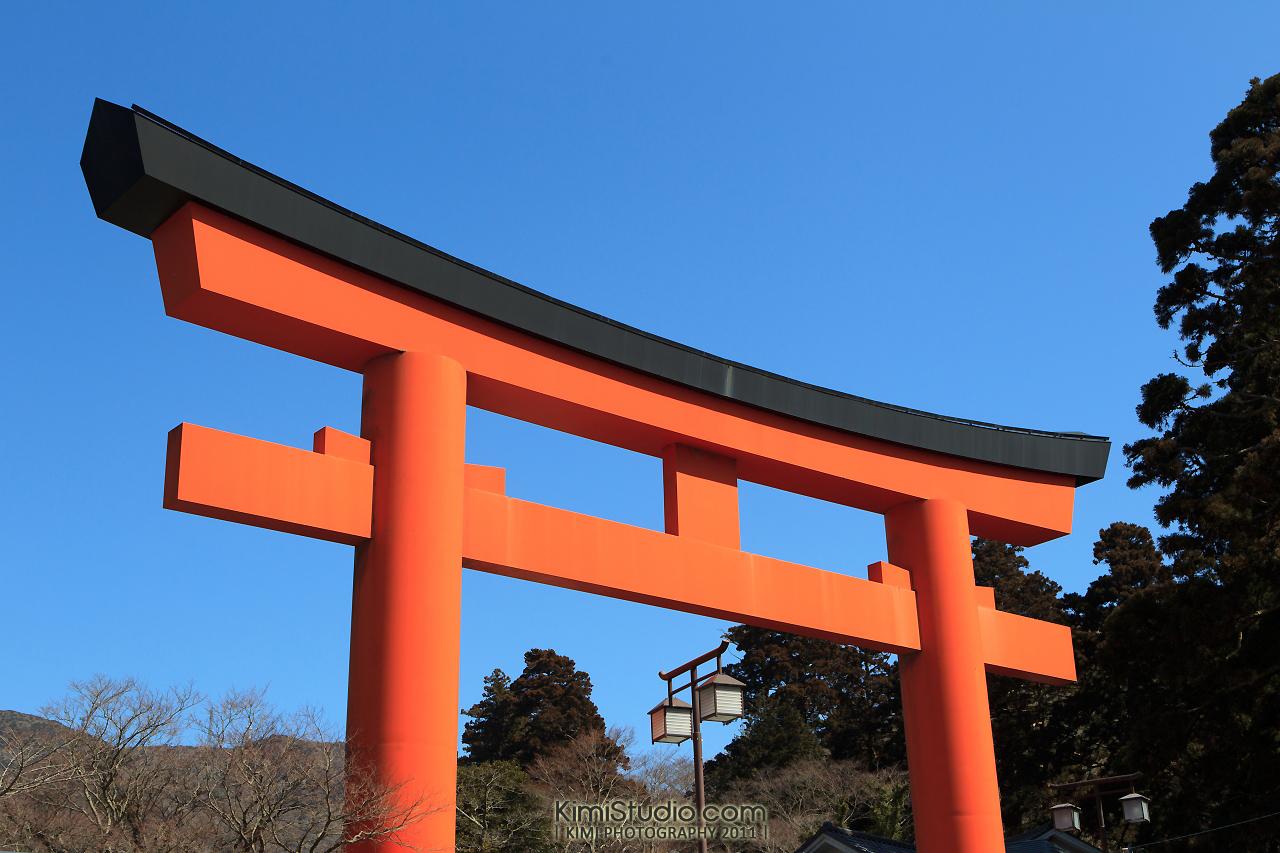 2011年 311 日本行-358