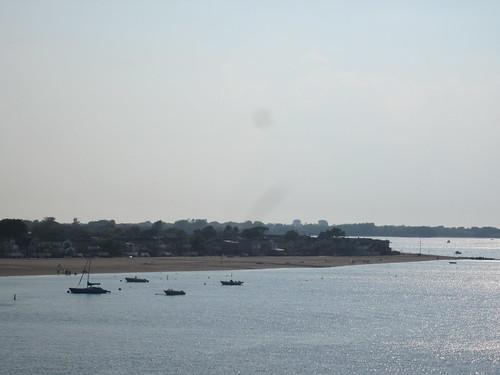 Jamica Bay