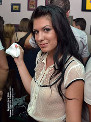 26 August 2011 » Karaoke