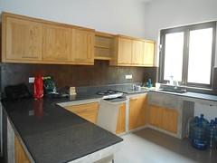 Kitchen (Expatkey Properties Sri Lanka) Tags: b95