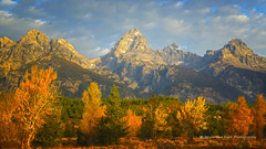 Dawn's First Rays (Aspenbreeze) Tags: morning autumn snow mountains sunrise river landscape dawn wyoming grandtetons grandtetonmountains tetonmountains tetonnationalpark firstrays bestcapturesaoi coth5 aspenbreeze fleursetpaysages elitegalleryaoi ringexcellence dblringexcellence tplringexcellence aboveandbeyondlevel1 flickrstruereflection1 eltringexcellence aboveandbeyondlevel2 aboveandbeyondlevel3