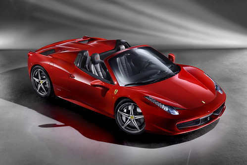 Ferrari-458-Spider-3