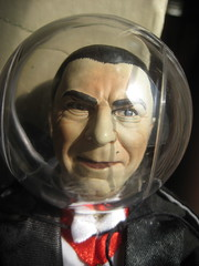 Bubble Helmet Bela Lugosi as Count Dracula 8190 (Brechtbug) Tags: from new york city fiction shadow green dusty film halloween its monster night comics movie toy toys scary silent action vampire space nosferatu bram helmet evil dracula crime frankenstein rats figure bubble scifi mysterious horror terror undead monsters pulp universal alive creature transylvania villain bela figures vampires stoker sideshow plague vampyre serial count fright lurking supernatural lugosi