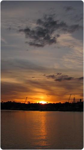 110829_sunset