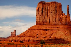 My Favorite Valley (Wayne Nelson) Tags: arizona utah sandstone monumentvalley
