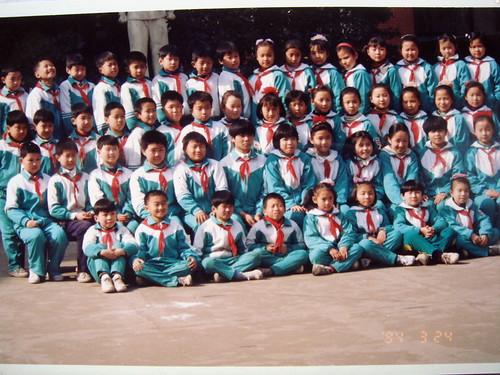 DSC01950_small