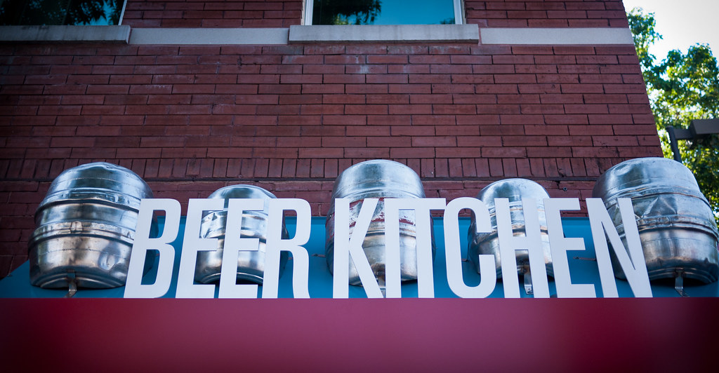 Overdue KC Props — The Foundry, Beer Kitchen and Oklahoma Joe\'s ...