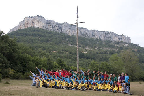 San Martín de las Ollas 2011 (430)