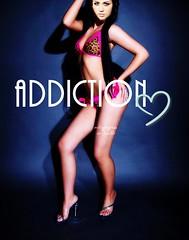 New Miley Cyrus Manip :) (ADDICTION ♥) Tags: cyrus manip miley