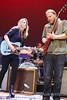 Tedeschi Trucks Band @ Chicago Theatre, Chicago, IL - 08-25-11