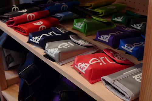 @Beruf, 1197Store in Yoyogi