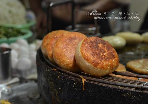 溫州街蔥油餅003.jpg