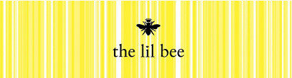 press_the lil bee