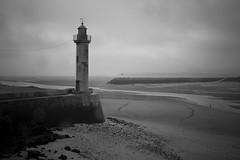 When the sea disappear (Asdabaday) Tags: sea france eau mare bretagne away flowing francia breton marea disappear bretagna stbrieuc mareggiata mare scompare disparait
