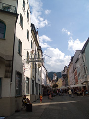 "Fussen Germania • <a style=""font-size:0.8em;"" href=""https://www.flickr.com/photos/21727040@N00/6103624271/"" target=""_blank"">View on Flickr</a>"