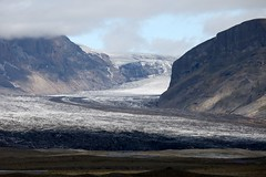skaftafell - iceland - 02 (hors-saison) Tags: island iceland islandia islande izland skaftafell  islanda islndia ijsland islanti