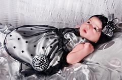 ماشـاء الله (Maryam.Ibrahim) Tags: new baby girl born mahra
