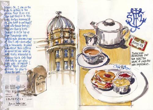 02_Fr15 02 Newcastle Pumphreys Tea & Cafe Royal