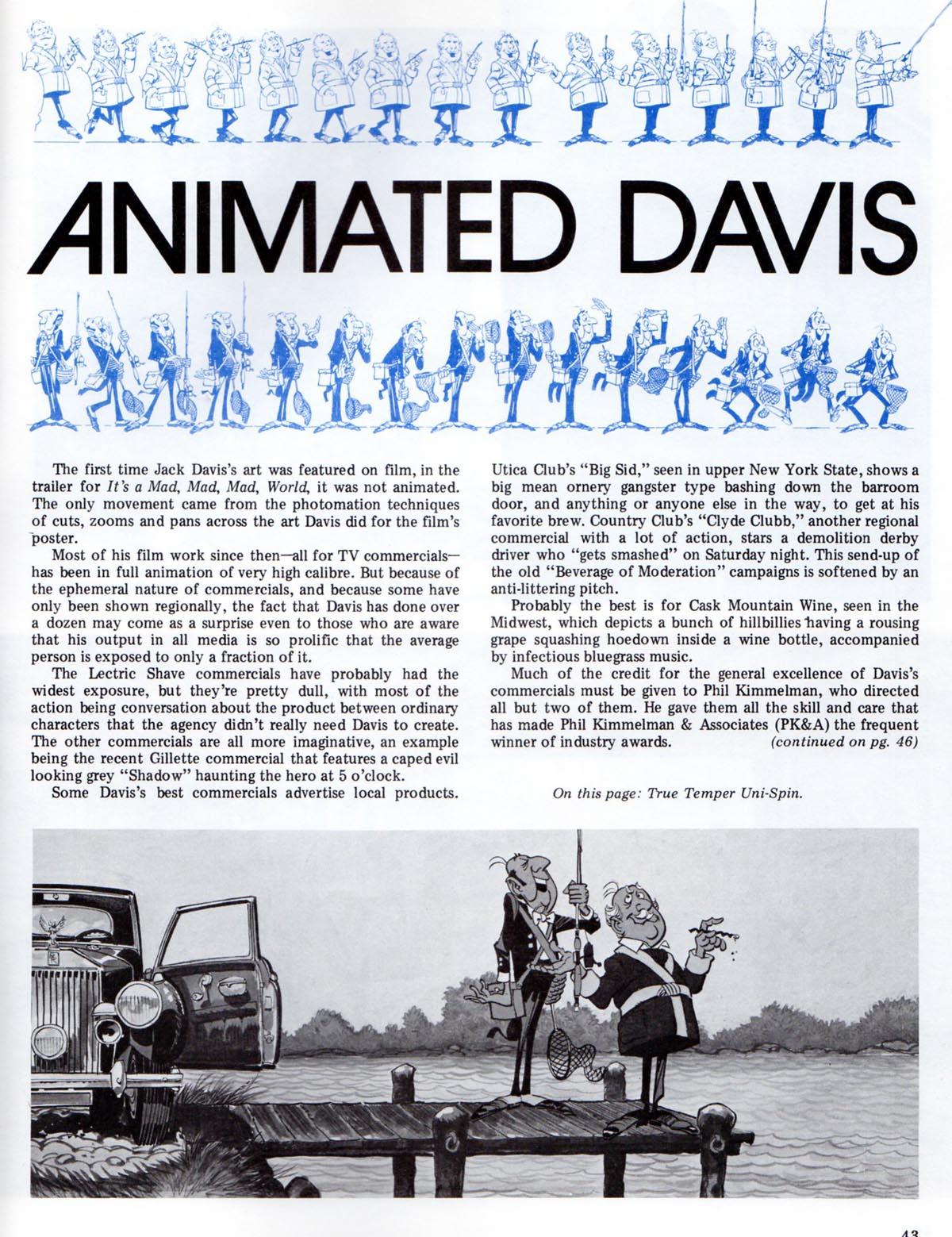 Davis56