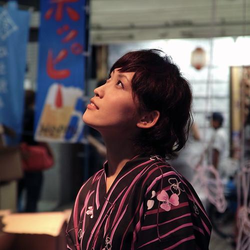 Makoto-O-guchi-hoppy(SDIM0070edited)