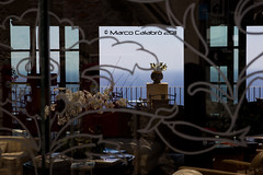 Inside THE hotel. (Marco Calabro') Tags: italy canon hotel dos sicily taormina luxury 60d 55250
