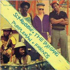 sly_robbie_purpleman_and_friends