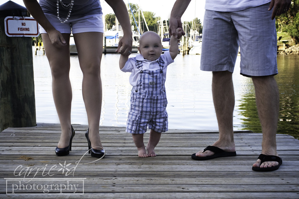 Cristan 8-23-2011 64BLOG