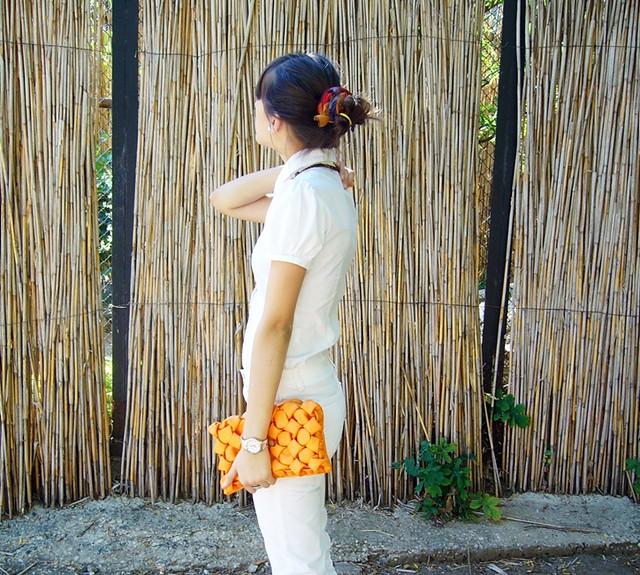 orange_touch7