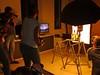 Taller de fotografía especializada