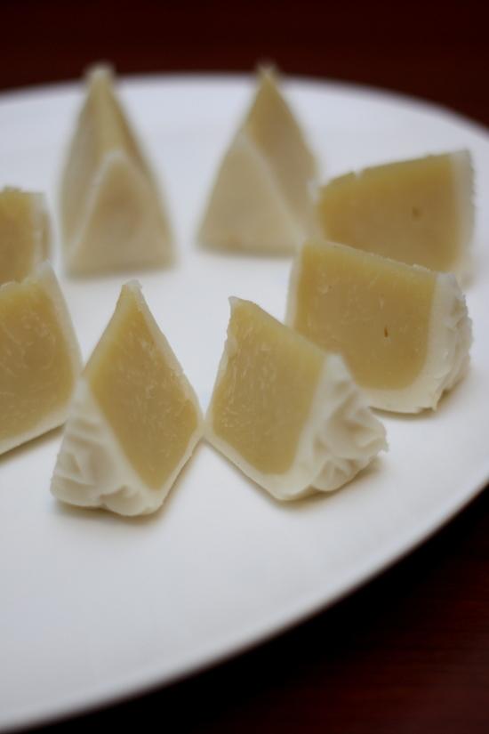 chef choi snowskin mooncakes2